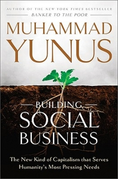 Building_Social_Business_230_350