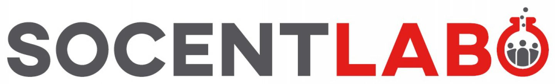 cropped-logo-socentlabo.jpg